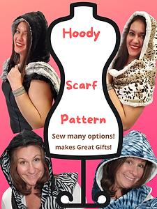 Hoody Scarf Pattern (1).png