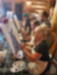 Deb painting.jpg