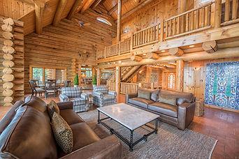 Az living room a.jpeg