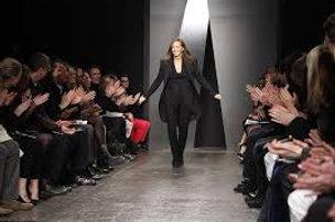 Fashion Design Introduction