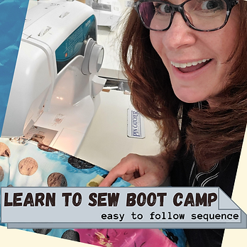 learn sew boot camp class cover.png