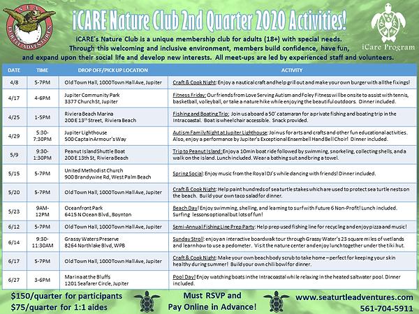 2nd Q 2020 Nature Club Events (1).tif