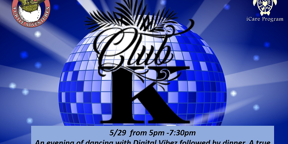 Club K!