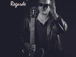 """""""Regarde"""", 1er single et nouvel album ... bientôt !"""