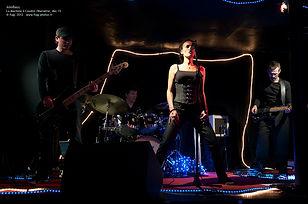 AimbAss live 20 12 2012 - 2113.jpg