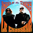 le chasseur cover02.jpg