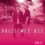 Rosastreiken Cover.jpg