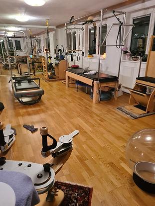 studio hüttau.jpg