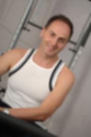 Gyrotonic und Pilatestraining im Studioone Wien 1