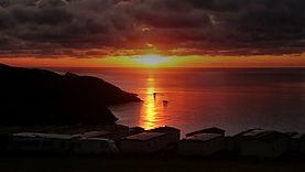 Channel View Sunset.jpg