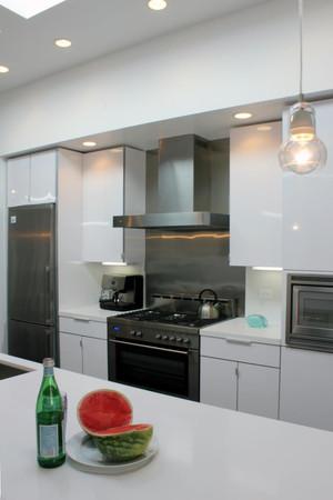 Kitchen portfolio 12