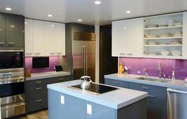 Kitchen portfolio 7