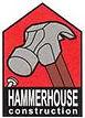 hammerHouse_Construction.jpg