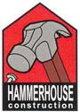 hammerHouse_Construction.jpg
