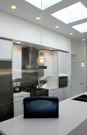 Kitchen portfolio 13