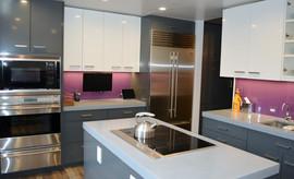 Kitchen portfolio 10