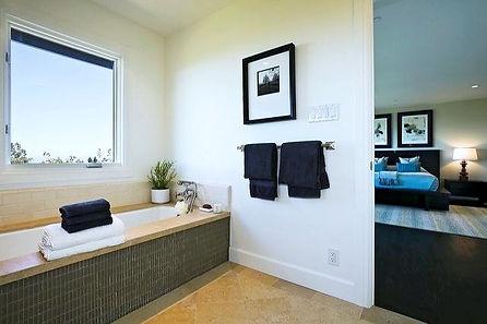 Privet_Bathroom__II.jpg