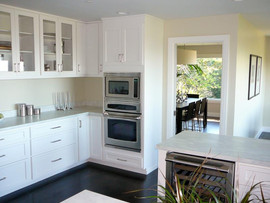 Kitchen portfolio 1
