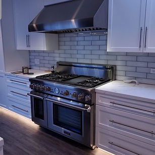 vivC-Kitchen.jpg