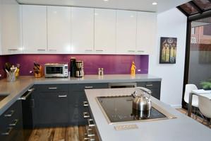 Kitchen portfolio 8