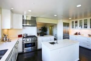 Kitchen portfolio 3