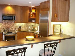 Kitchen portfolio 6