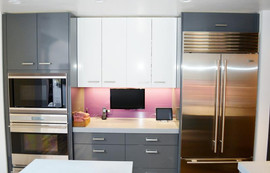 Kitchen portfolio 9