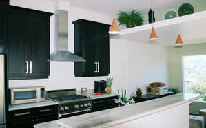 Kitchen portfolio 4