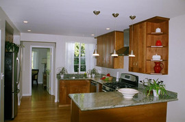 Kitchen portfolio 5