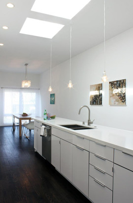 Kitchen portfolio 17