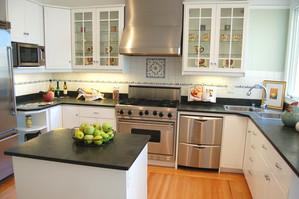 Kitchen portfolio 11