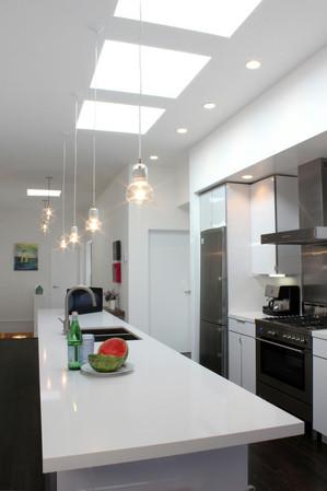 Kitchen portfolio 14