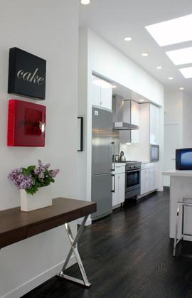 Kitchen portfolio 16