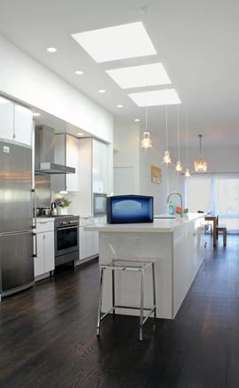 Kitchen portfolio 15
