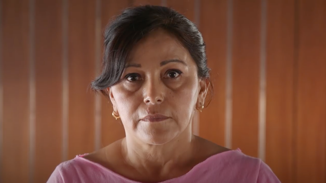 Life After Deportation: Mothers Separated by Borders