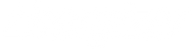 Transparent Energizer White Logo.png