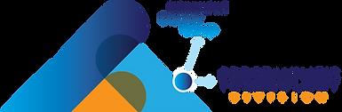 IDG PTD logo-01.png