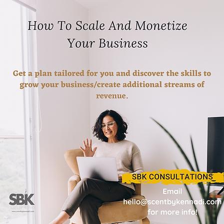 SBK Consultations.png
