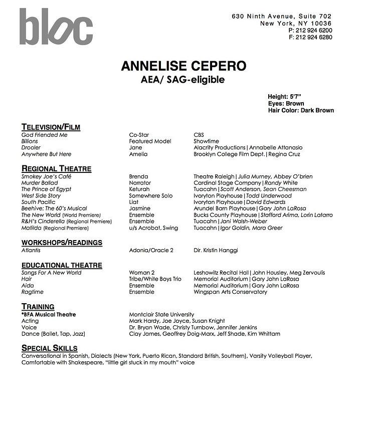 Annelise Cepero Resume 2019 pic.jpg