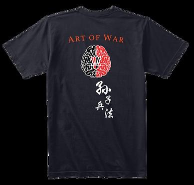 Art of War back.png