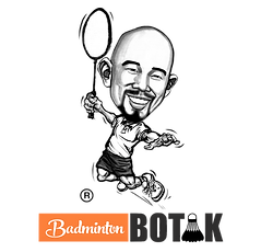 Badminton Botak Full Logo PNG.png