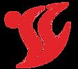 crop ssc-logo.png