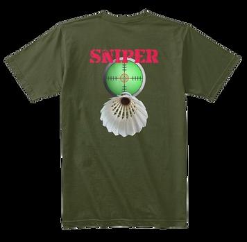 sniper green.png