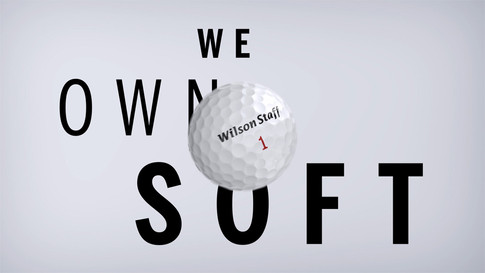 WilsonStaff - DUO We Own Soft - 01.jpg