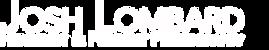 JL Photography Logo WHITE-01.png