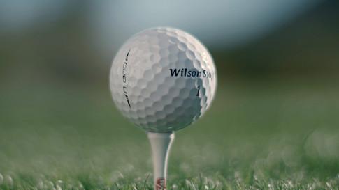 WilsonStaff - DUO Tested - 05.jpg