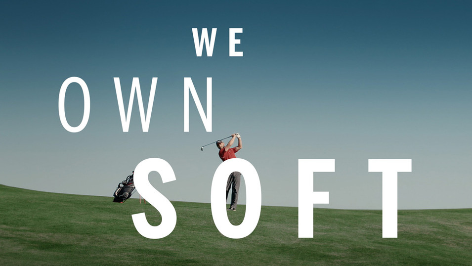 WilsonStaff - DUO We Own Soft - 05.jpg