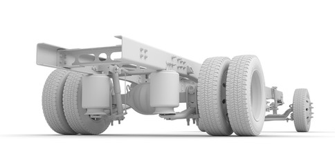 41318_Air_Suspension_Clay_0002_cropped.j