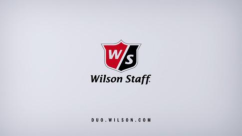 WilsonStaff - DUO We Own Soft - 06.jpg