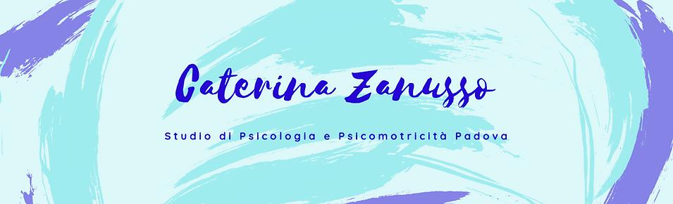 Caterina Zanusso.png